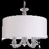ABU DHABI P05406WH Cosmo Light