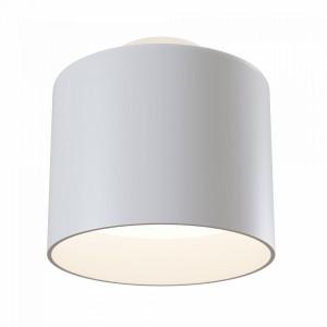 PLANET LED white C009CW-L12W Maytoni