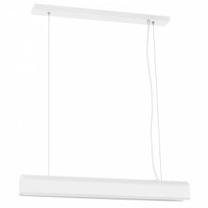 LINEAR LED white 60 1008 Luminex