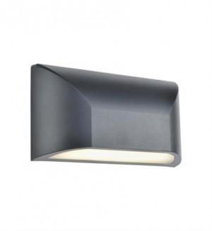 NIKOS LED dark grey 106510 Markslojd