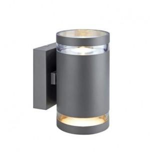 IRIS LED 106516 Markslojd