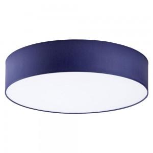 RONDO ⌀80 1076 TK Lighting