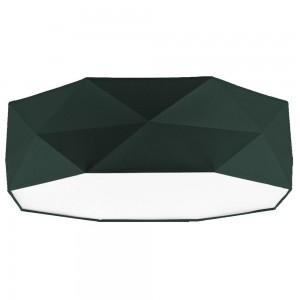 KANTOOR green 1078 TK Lighting