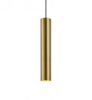RUBEN brass 107880 Markslojd