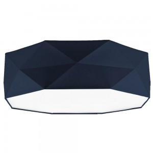 KANTOOR navy blue 1079 TK Lighting
