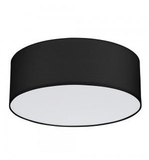 RONDO black 1088 TK Lighting