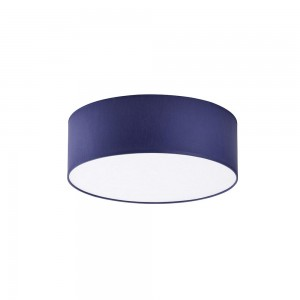 RONDO  1089 TK Lighting