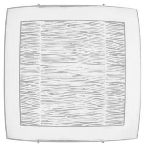 ZEBRA 7 1115 Nowodvorski Lighting