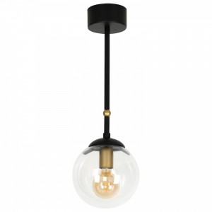 HAMAR black-gold I 1139 Luminex