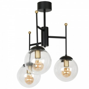 HAMAR black-gold III 1141 Luminex