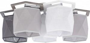 HONEY grey V 1186 TK Lighting