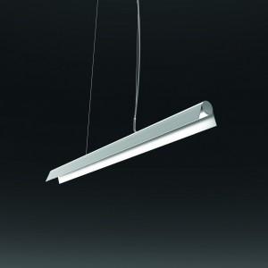 A LED white 8904 Nowodvorski Lighting