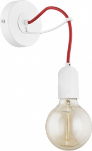QUALLE kinkiet 1266 TK Lighting