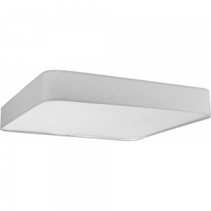 OFFICE SQUARE grey LED 1347 TK Lighting
