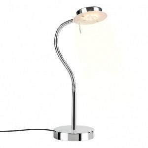 SERGIO LED 14131008L Italux