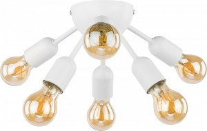 ESTRELLA white VI 1464 TK Lighting