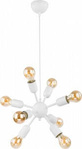 ESTRELLA white VIII 1465 TK Lighting