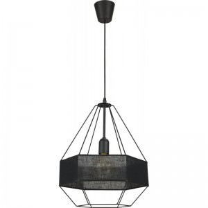 CRISTAL black I 1527 TK Lighting