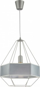 CRISTAL silver I 1528 TK Lighting