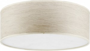RONDO wood 1571 TK Lighting