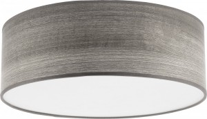 RONDO WOOD S 1576 TK Lighting