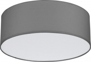RONDO silver S 1583 TK Lighting