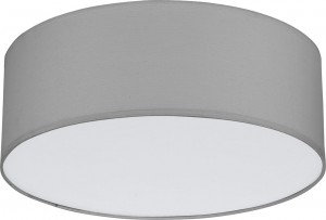RONDO gray ⌀61 1584 TK Lighting
