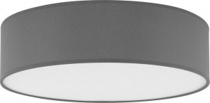 RONDO graphite ⌀61 1584 TK Lighting