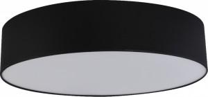 RONDO black ⌀61 1587 TK Lighting