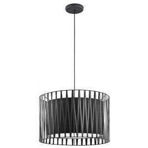 HARMONY black M 1655 TK Lighting