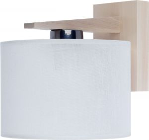 DOVE kinkiet 1770 TK Lighting