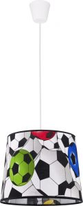 KIDS zwis 1796 TK Lighting
