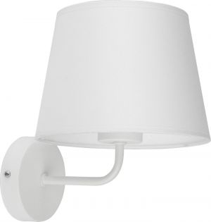 MAJA white kinkiet 1882 TK Lighting