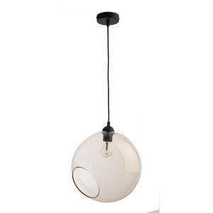 POBO zwis 1992 TK Lighting