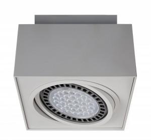 BOXY 20074-WH(white)