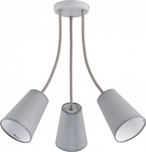 WIRE grey III 2100 TK Lighting