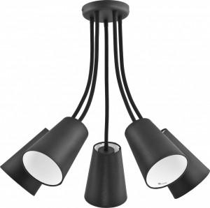 WIRE black V 2104 TK Lighting