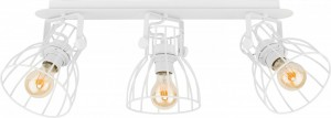 ALANO white III 2118 TK Lighting