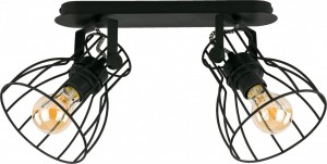 ALANO black II 2121 TK Lighting