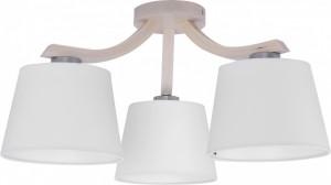 MIKA white III 2290 TK Lighting