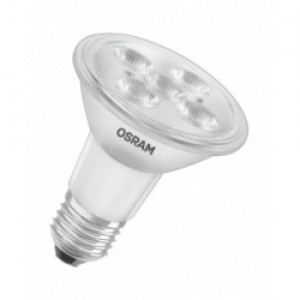 Parathom Advance Dimmable LED E27 5W  4267 OSRAM