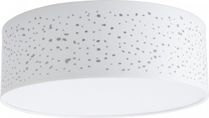 CAREN white S 2519 TK Lighting