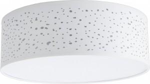 CAREN white S 2519 TK Lighting