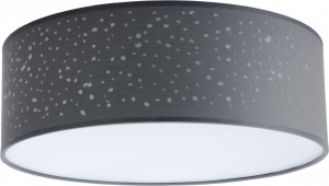 CAREN gray S 2525 TK Lighting