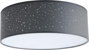 CAREN gray S 2525 TK Lighting