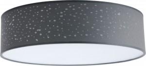 CAREN gray M 2526 TK Lighting