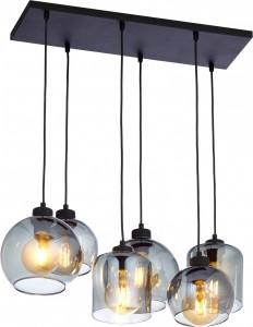 SINTRA 2554 TK Lighting