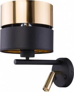 HILTON LED kinkiet 2579 TK Lighting