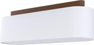 HELENA 2597 TK Lighting