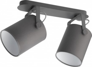 RELAX gray II 2680 TK Lighting